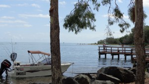 great cafes in hervey bay